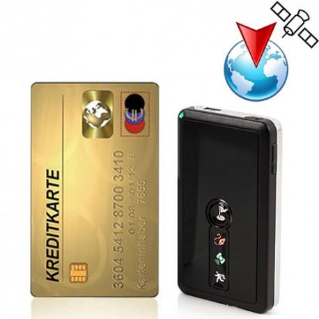 Getarnte GSM-Abhörgeräte zur Audioüberwachung im USB-Handy